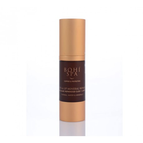 EYE & LIP MINERAL REPAIR